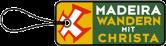 Madeira Wandern Logo