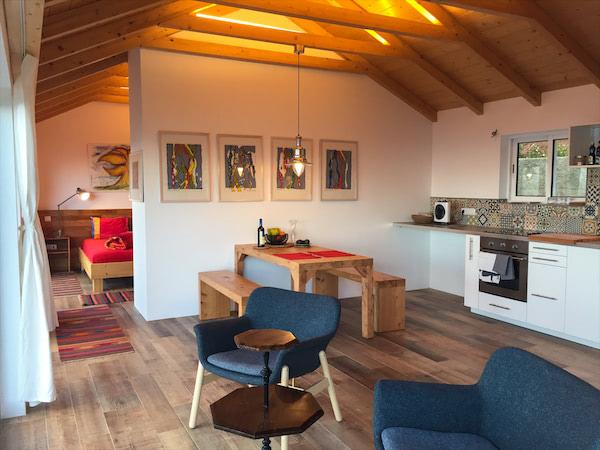 Quinta dos Artistas - Suite
